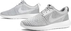 Buty sportowe Nike roshe w młodzieżowym stylu