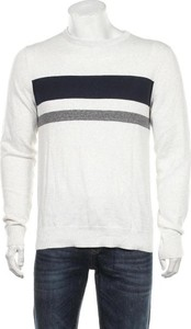 Sweter Old Navy
