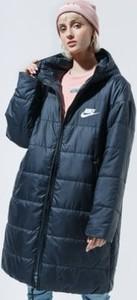 Kurtka Nike w stylu casual