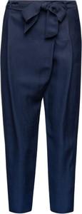 Spodnie iBlues w stylu klasycznym