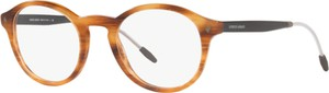 Okulary Korekcyjne Giorgio Armani Ar 7168 5737