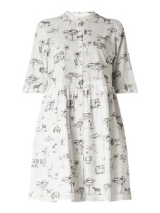 Sukienka Jake*s Casual w stylu casual mini