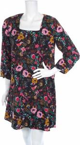 Sukienka Poppy Lux