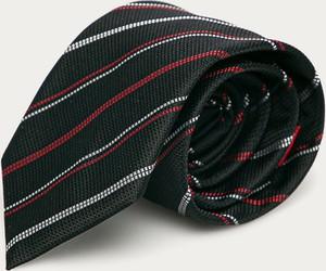 Krawat Hugo Boss