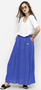Niebieska spódnica Freeshion