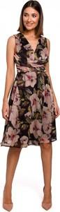 Sukienka Style w stylu casual