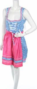 Sukienka Stoiber