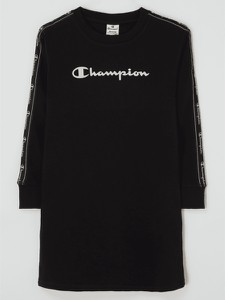 Sukienka dziewczęca Champion