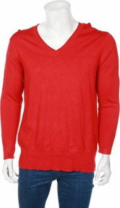 Sweter Clarina Collection