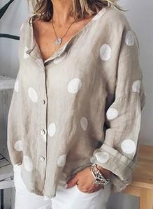 Koszula Cikelly