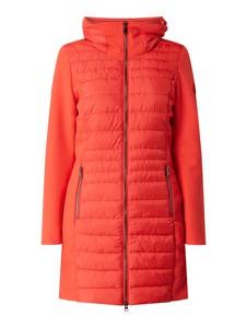 Płaszcz S.Oliver Red Label w stylu casual