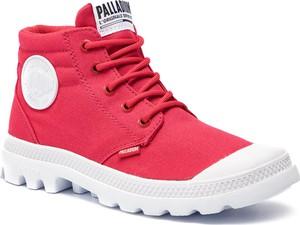 81f1e80225234 meritum obuwie kolekcja - stylowo i modnie z Allani