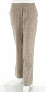 Spodnie Oxmo