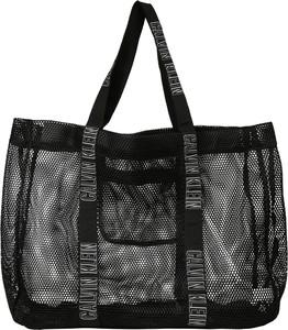df09720c436a5 torba plażowa biedronka - stylowo i modnie z Allani