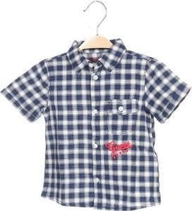 Koszula dziecięca Guess