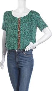 Koszula Ipanima w stylu casual