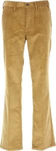 Spodnie Prada
