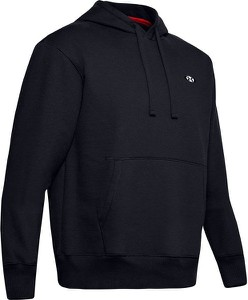 Bluza Under Armour z dzianiny