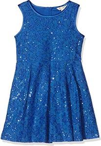 Sukienka dziewczęca Yumi