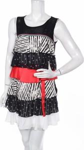 Sukienka Le Mode De Vie mini