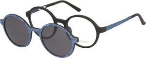 Okulary Korekcyjne Solano CL 50018 F