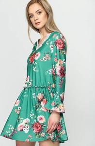 Sukienka Multu mini