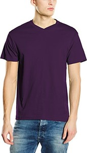 T-shirt Stedman Apparel