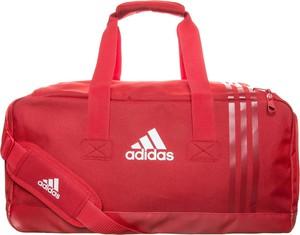 739c9091fc8b1 Torby sportowe Adidas Performance