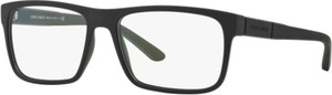 Okulary Korekcyjne Giorgio Armani AR 7042 5063