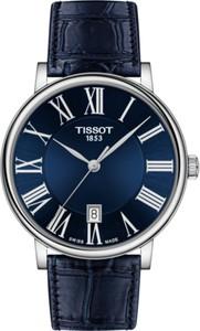 ZEGAREK TISSOT T-Classic UTS/2983