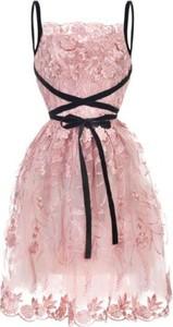 Sukienka Yoshe