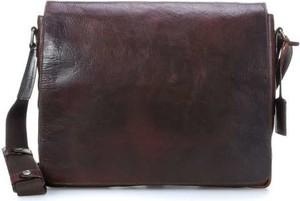 ae47d1c360d05 torby męskie treningowe - stylowo i modnie z Allani