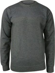 Sweter Brave Soul w stylu casual z tkaniny