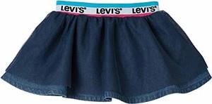 Spódniczka dziewczęca Levi's Kids