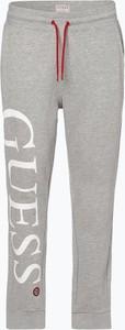 Spodnie sportowe Guess Jeans