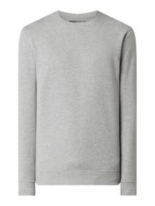 Bluza Solid z bawełny