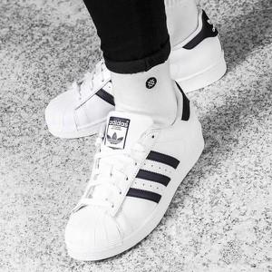 informacje dla sklep słodkie tanie adidas superstar damskie na nodze - stylowo i modnie z Allani