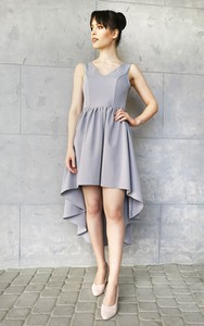 Sukienka Sklepfilloo