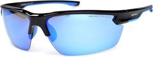 Okulary przeciwsłoneczne polaryzacyjne ARCTICA S 314 A