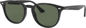 RAY-BAN RB 4259 601/71 - Okulary przeciwsłoneczne - ray-ban