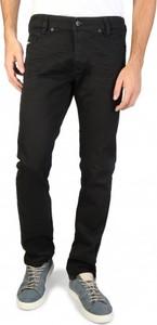 ffeaf800 jeansy dzwony męskie - stylowo i modnie z Allani