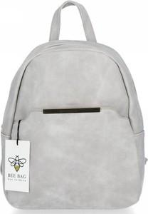 Torebka Bee Bag ze skóry ekologicznej na ramię