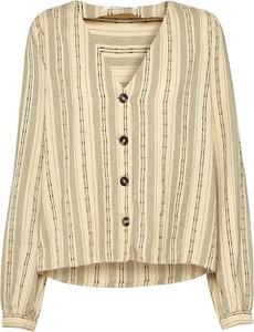 Bluzka EDITED z bawełny