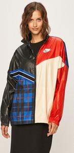 Kurtka Nike Sportswear w sportowym stylu