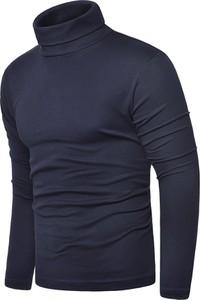 Bluza risardi w street stylu bez wzorów