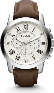 Fossil Grant FS-4735IE