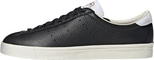 Adidas Originals Trampki niskie 'Lacombe'