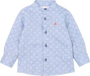 Koszula dziecięca Peuterey dla chłopców