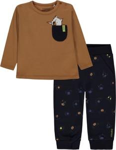Odzież niemowlęca Esprit dla chłopców