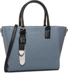 Niebieska torebka Jenny Fairy